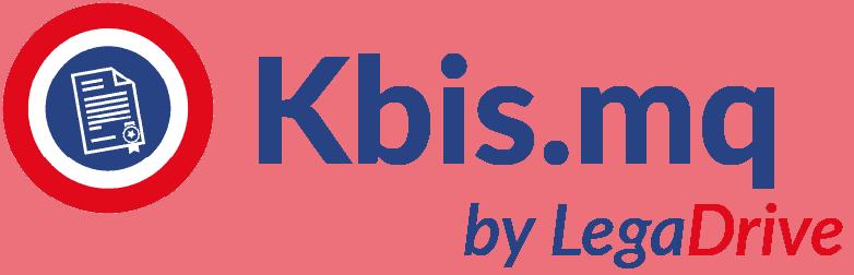 Kbis Martinique 972